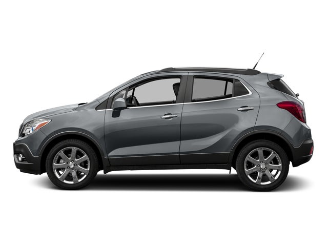 awd preferred details encore buick inventory for suv new sale