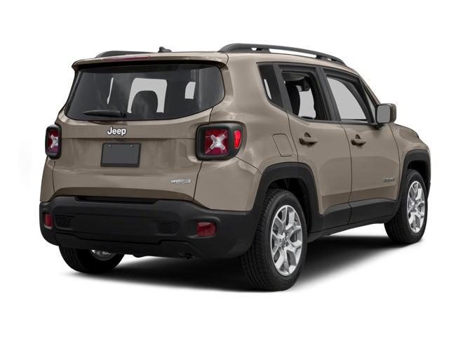 Leith Chrysler Jeep >> Leith Autopark Wendell Buick Chrysler Dodge Jeep Ram | Upcomingcarshq.com