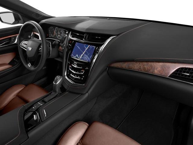 com cadillac specs reviews and expert photos srx cars research