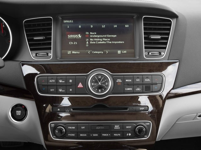 Leith Autopark Wendell Buick Chrysler Dodge Jeep Ram