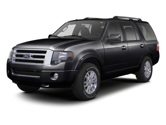 2010 Ford Expedition 4WD 4dr Limited  Tran Am Wiring Schematic on