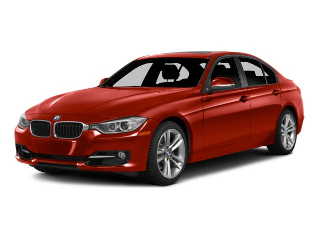 used 2015 bmw 3 series wendell clayton nc wba3a5g59fns83886. Black Bedroom Furniture Sets. Home Design Ideas