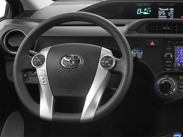 used 2013 toyota prius c wendell clayton nc jtdkdtb36d1549417